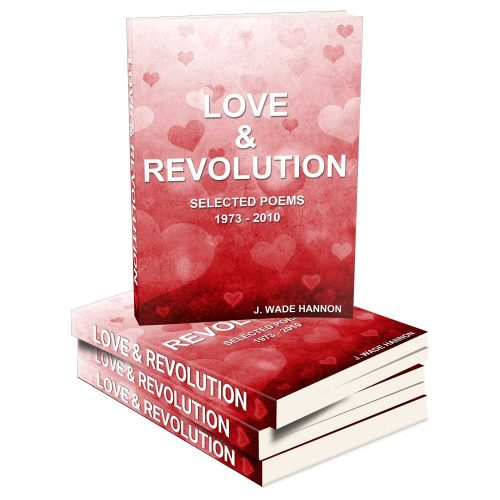 Love & Revolution Book | Center for Studies of the Person