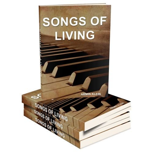 Song of Living Book | Center for Studies of the Person